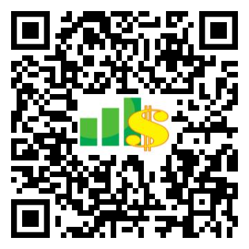 qr-code https://www.echtgeld-spiele.com/casino/online.html