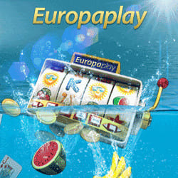 online casino europa cocktail spiele