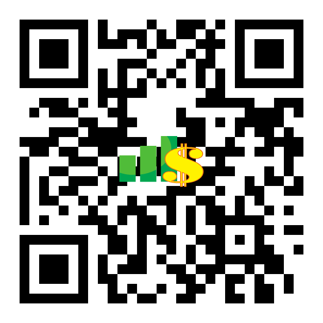 qr-code Golden-Tiger-Casino