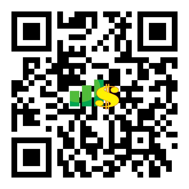 qr-code echtgeld-spiele.com