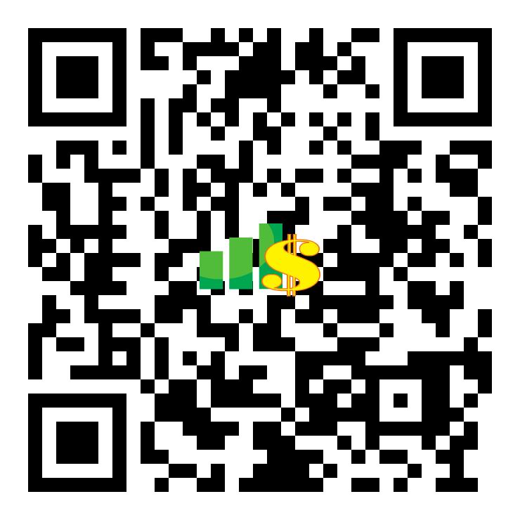 qr-code-nostalgia-casino