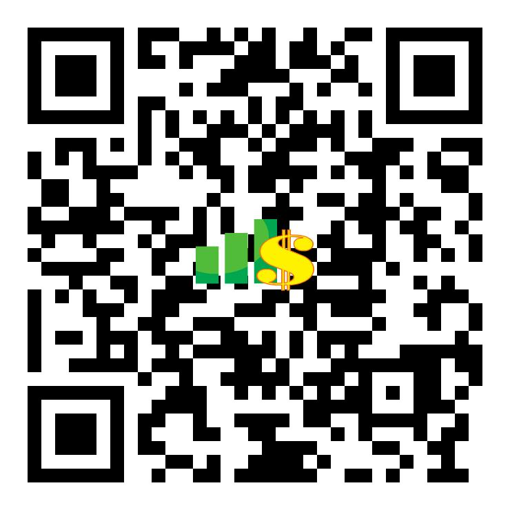 QR-Code QUATRO CASINO - Echtgeld Spiele