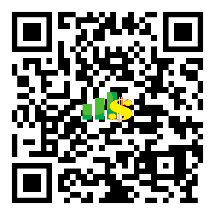 qr-code richreelscasino