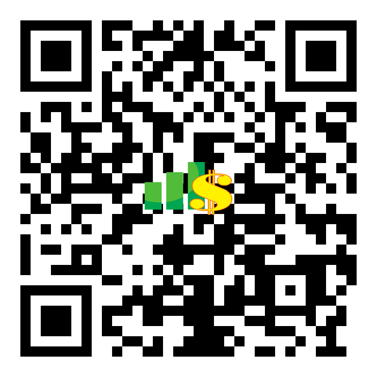 qr-code ukcasinoclub