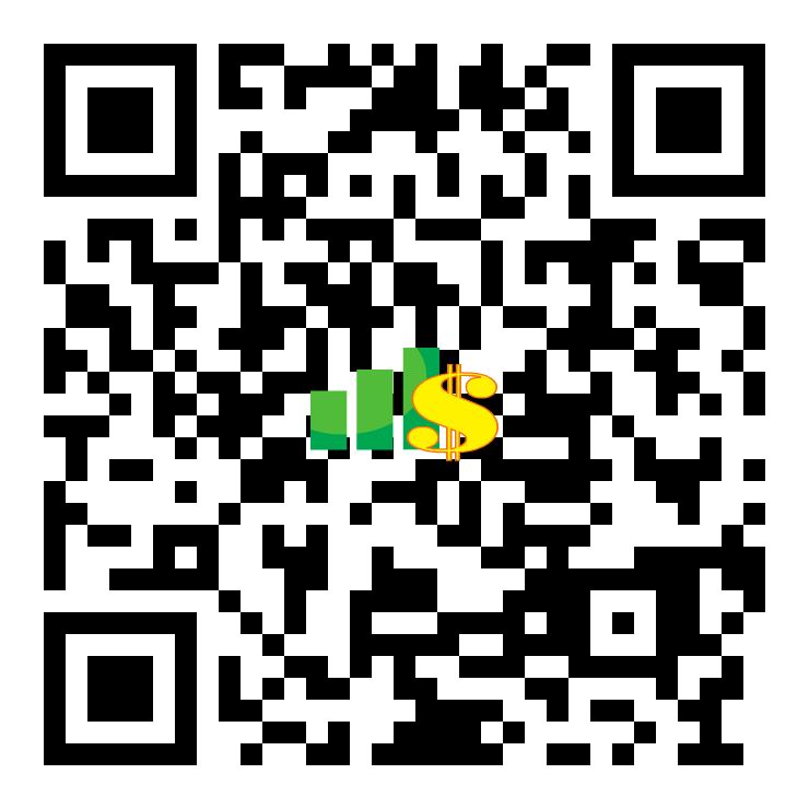 qr-code-zodiac-casino