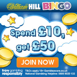 online casino william hill echtgeld
